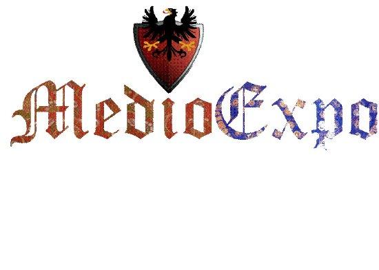 MedioExpo