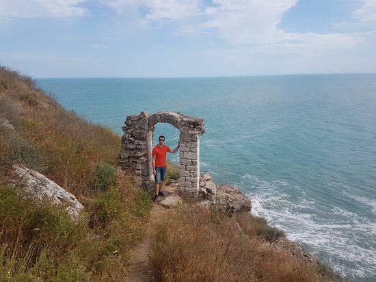 Province de Dobrich, Bulgarie : 20170605_163123_large.jpg