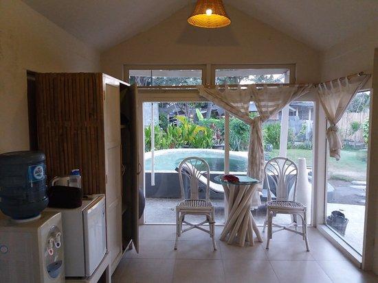 Lilin Lovina Beach Hotel Tripadvisor