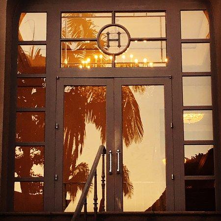 The Langham Huntington, Pasadena, Los Angeles: photo0.jpg
