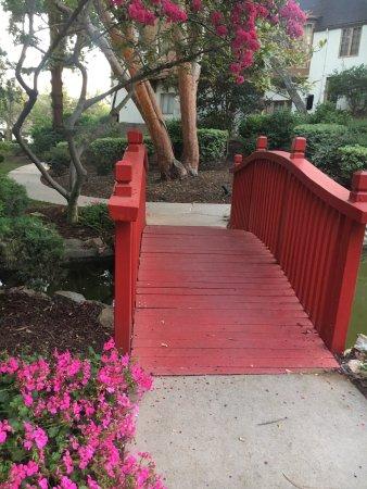 The Langham Huntington, Pasadena, Los Angeles: photo1.jpg