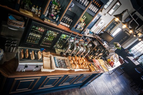 The Duke Rooms Amp Bar London Hostel Reviews Photos