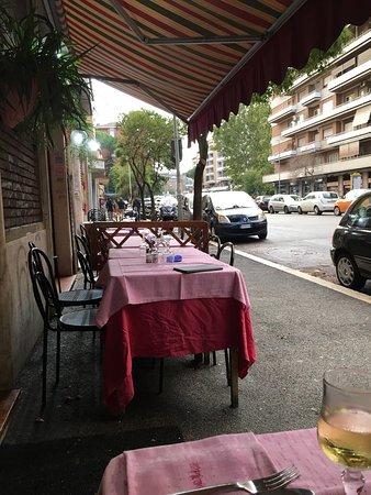 La Fornace: photo0.jpg