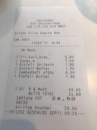 Kloten, İsviçre: photo0.jpg