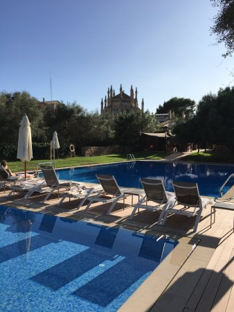 Hilton Sa Torre Mallorca Resort: photo3.jpg