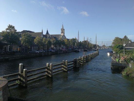Muiden, Holland: IMG_20170911_091907_large.jpg
