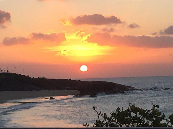 Bremer Island, Australia: photo3.jpg