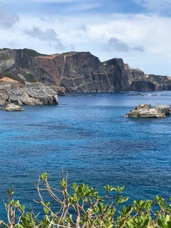 Mimamishima: photo0.jpg