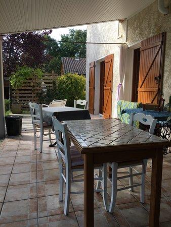 Sanguinet, France: photo1.jpg