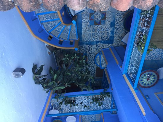 Hotel Dar Terrae: photo3.jpg