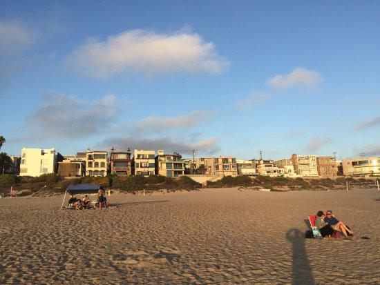 Manhattan Beach, Californie : photo0.jpg