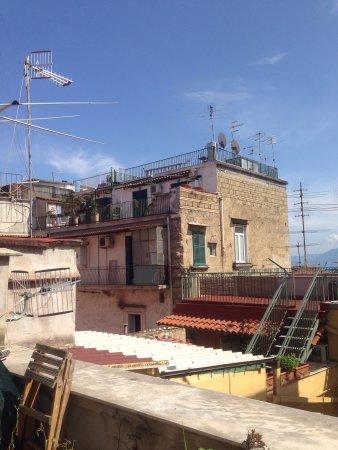 Giovanni's Home Napoli: photo2.jpg