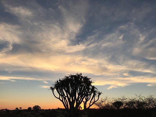 Keetmanshoop, Namibia: photo1.jpg