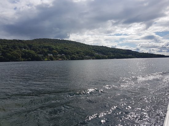Bowness-on-Windermere, UK: 20170909_130108_large.jpg