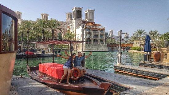 Milan Tours Dubai