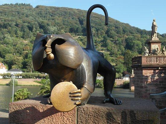 Hola Heidelberg