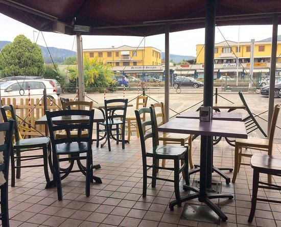 Rezzato, إيطاليا: photo2.jpg