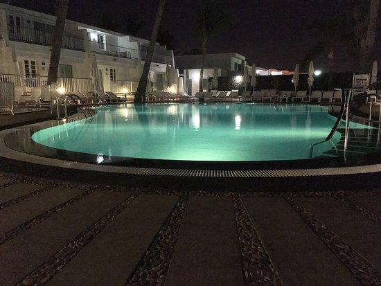 Apartamentos Fariones: photo2.jpg
