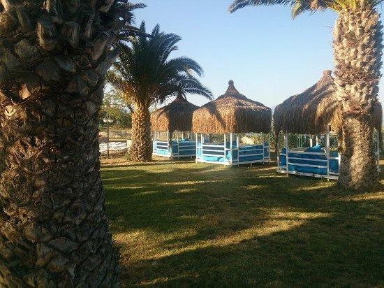 Le Bleu Hotel & Resort Photo