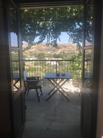 Goudhi, Cyprus: photo0.jpg
