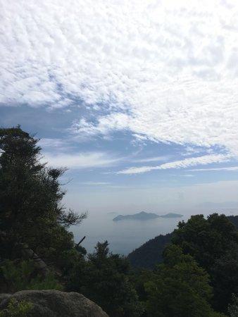宮島ロープウェイ(広島観光開発), photo8.jpg