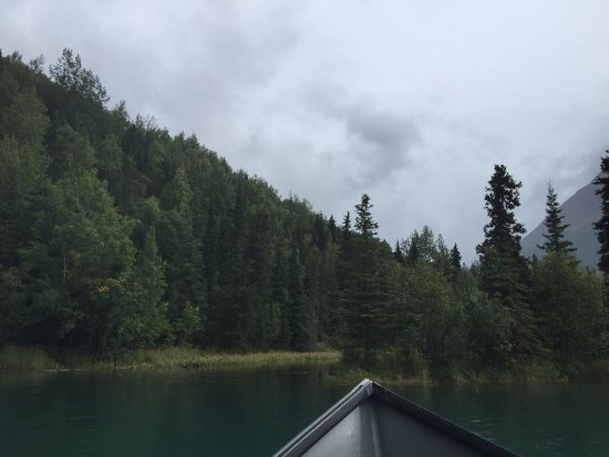 Cooper Landing, AK: photo3.jpg