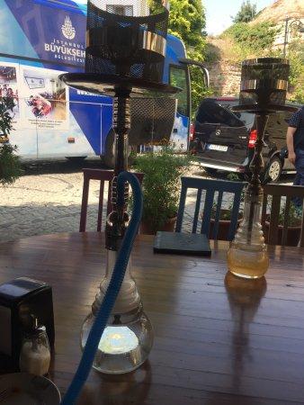 Cafe Rumist: photo0.jpg