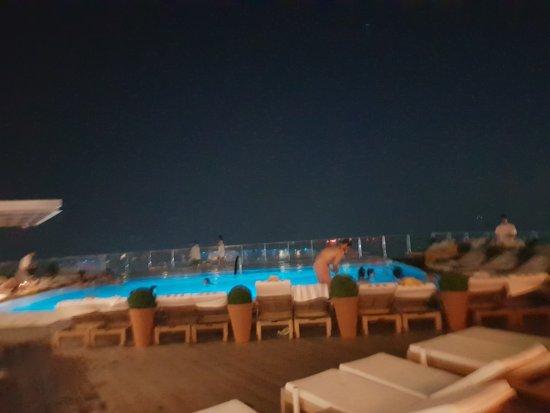 호텔 파사노 리오 데 자네이로 이미지