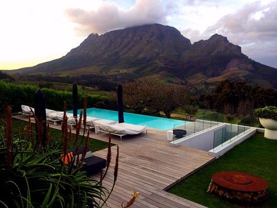 Clouds Wine & Guest Estate Picture