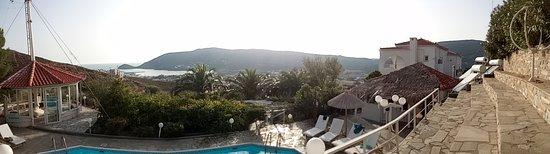 Gavrio, Grèce : IMG_20170909_181053_large.jpg