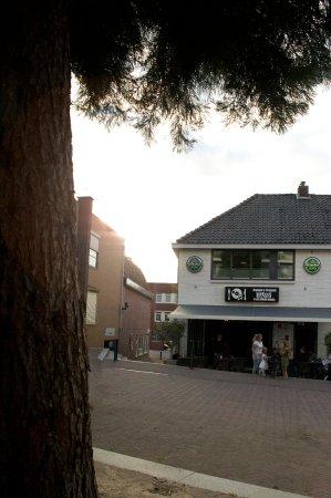 Papendrecht, Países Bajos: Happen en stappen Papndrecht.