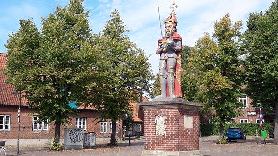 Wedel, Alemania: 20170905_132436_large.jpg