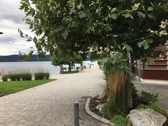 Sipplingen, Allemagne : photo0.jpg