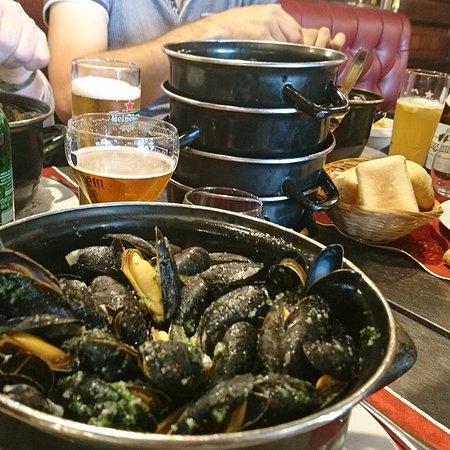 Restaurant du Marché : IMG_20170911_130855_049_large.jpg