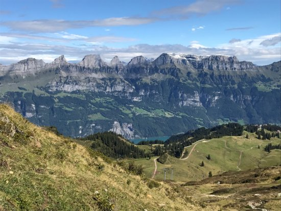 Flumserberg, Suiza: photo0.jpg