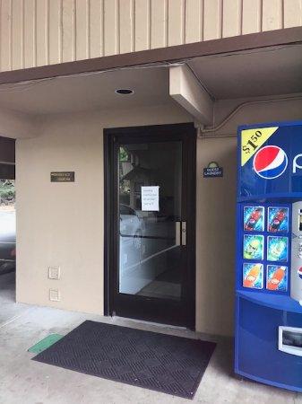 Days Inn Bellevue Seattle Foto