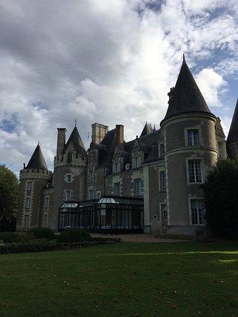 Chateau Golf des Sept Tours: photo1.jpg