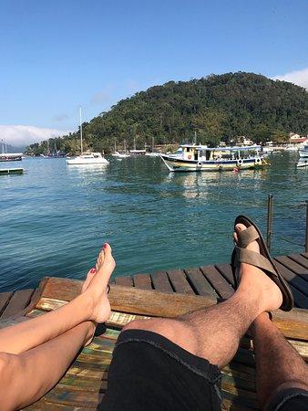 Pousada Jamanta: photo3.jpg