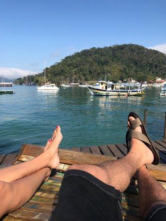 Pousada Jamanta: photo4.jpg