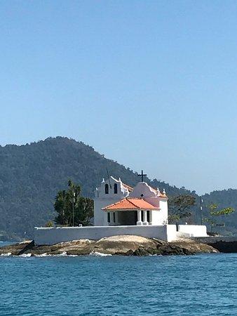 Pousada Jamanta: photo5.jpg