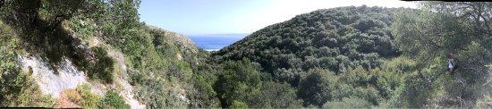 Zola, Greece: photo3.jpg