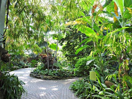 Frederik Meijer Gardens Sculpture Park Grand Rapids Mi Top Tips Before You Go With Photos