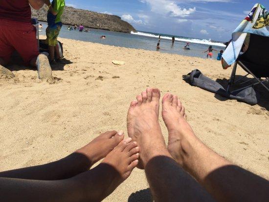 Parador Villas del Mar Hau: photo3.jpg