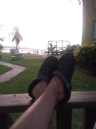 Parador Villas del Mar Hau: photo4.jpg