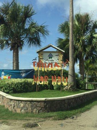 Parador Villas del Mar Hau: photo5.jpg