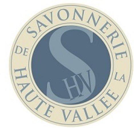 La Savonnerie de la Haute Vallée
