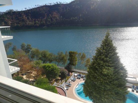 Estalagem Lago Azul: IMG_20170911_094514_large.jpg