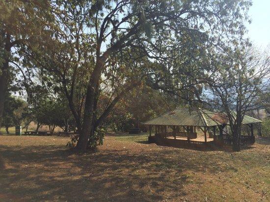 ซาบี, แอฟริกาใต้: photo1.jpg