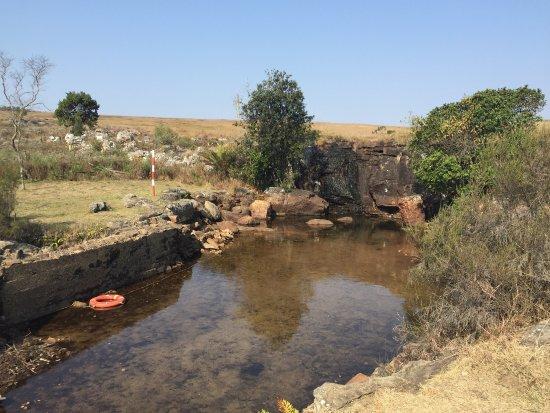 ซาบี, แอฟริกาใต้: photo3.jpg