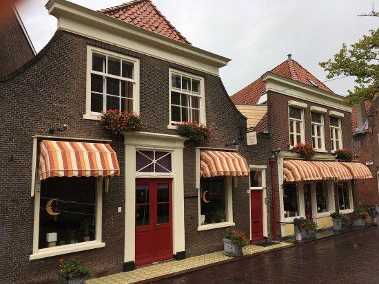 Hotel de Emauspoort: photo0.jpg